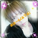 紫音-shion- (@055Screw) Twitter