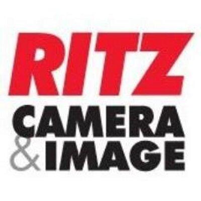 Ritz Camera (@RitzCamera)   Twitter