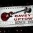 Daveys Uptown