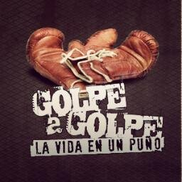 @GolpeaGolpeTyCS