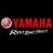 YamahaMotorArg