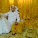 ناصر العتيبي  (@0545278777) Twitter