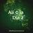 Alicewonder291