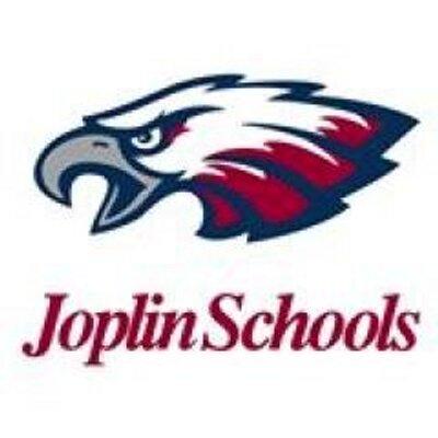 Joplin Schools (@JoplinSchools) | Twitter