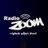 100% Radio-Zoom
