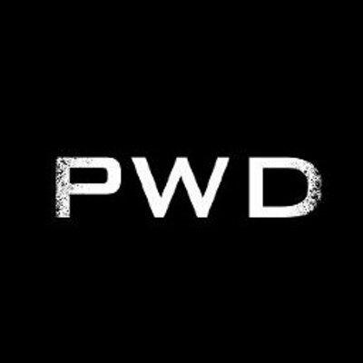 Patience Web Design (@PE_webdesign)   Twitter
