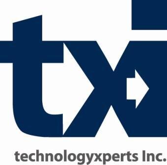 TechnologyXperts