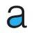 adwatergraphix