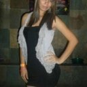 ★♥☆Daniela Lopez★♥☆ (@05daniela) Twitter