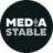 Media Stable