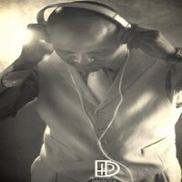 DJ Ro 504