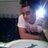 cris_borja