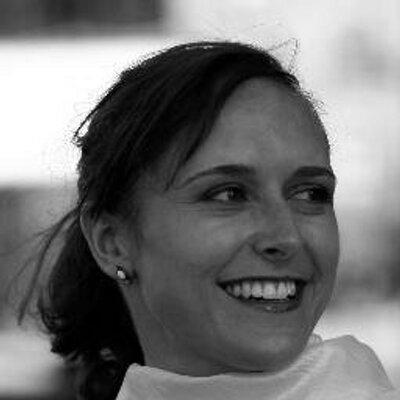 Rebecca Kessler on Muck Rack
