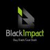 @blackimpact2014
