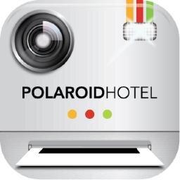 @Polaroid_Hotel