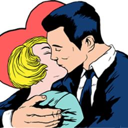 speed dating događaji u brisbaneu dobro upoznavanje stranica za upoznavanje