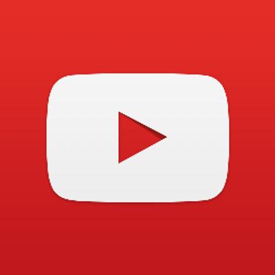 YouTube (@YouTubee) | Twitter