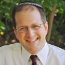 Rabbi Dr. Aaron Ross - @RabbiRoss - Twitter