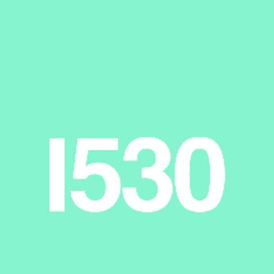 1530 Agency