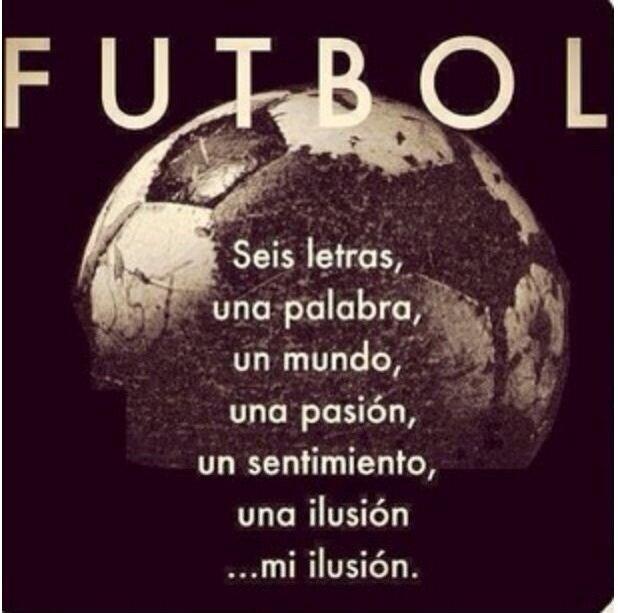 Mujer Futbolera Unafutboleramas Twitter ¡felíz día de la mujer! mujer futbolera unafutboleramas