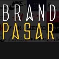 @BrandPasar