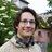 Dan Erik Petersen (@surething) Twitter profile photo