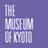 京都文化�物館