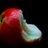 applestreem