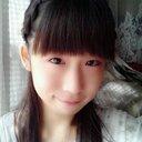 りぃ (@0117rinanaka) Twitter