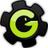 Gaming Community Zeeland