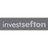 InvestSefton