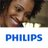 Philips UK Careers