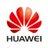 HuaweiSpain