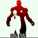 lRON...♥♡ MAN (@11Faisalamar) Twitter