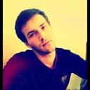 Ismail Radjabov (@05_rutul) Twitter
