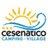 Camping Cesenatico