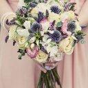 Lily Jones Flowers - @LilyJonesFlower - Twitter