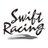Swift Racing