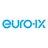 euro-ix