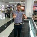 umar.qassim.saeed 13 (@13Qassim) Twitter