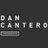 Dan Cantero