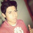 Allan Rosas (@091Allan) Twitter