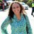 Erica Fox - ericaaa_jordan