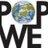 population-we