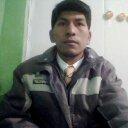 Armando Ticona (@234Ticons) Twitter