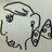 ゼットン (@kazu55110)
