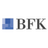 BFK HR Consulting