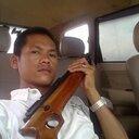 Dodi haryanto (@029Dodi) Twitter