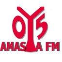 05 Fm (@05Fm_Amasya) Twitter