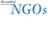 The World of NGOs